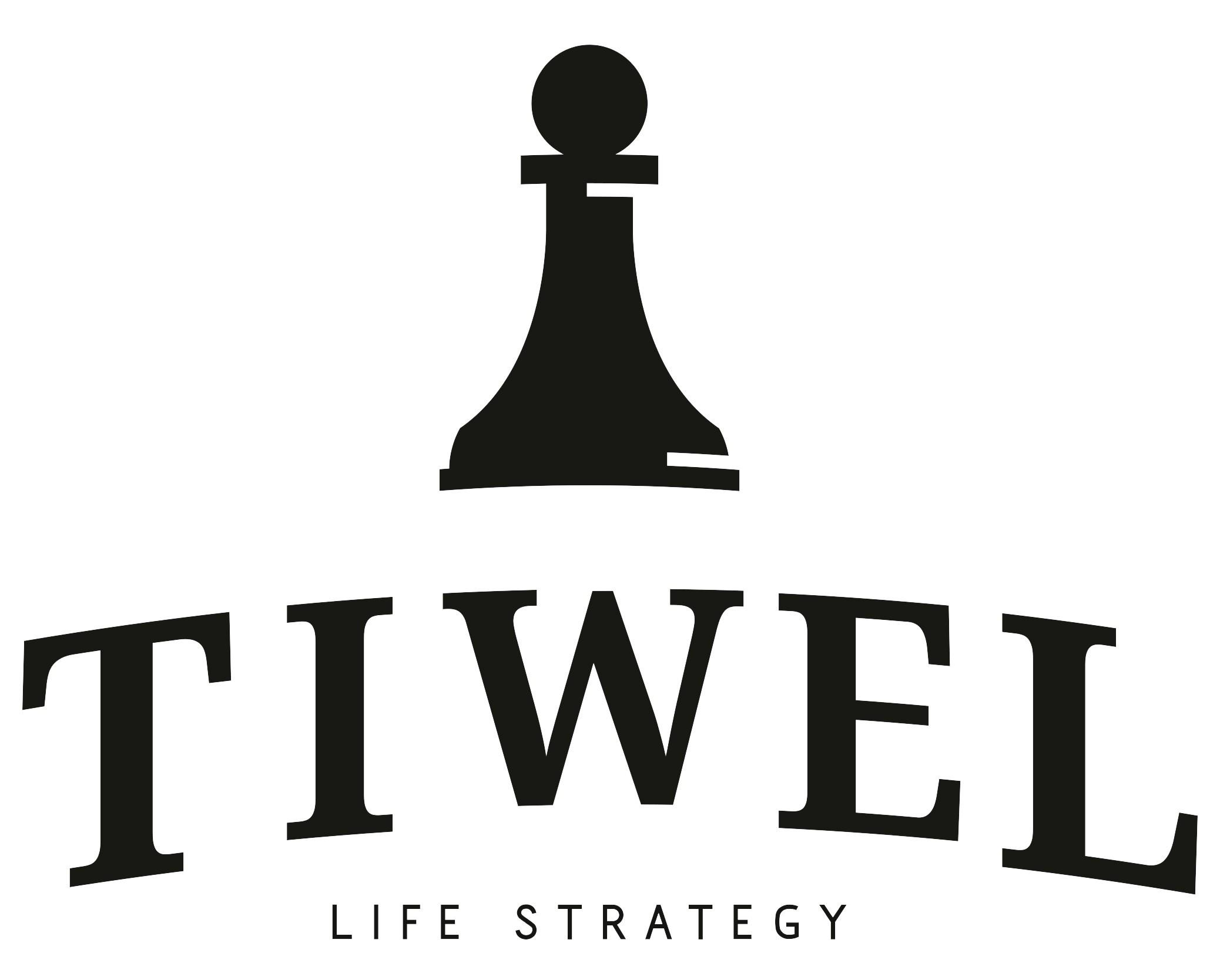 Tiwel